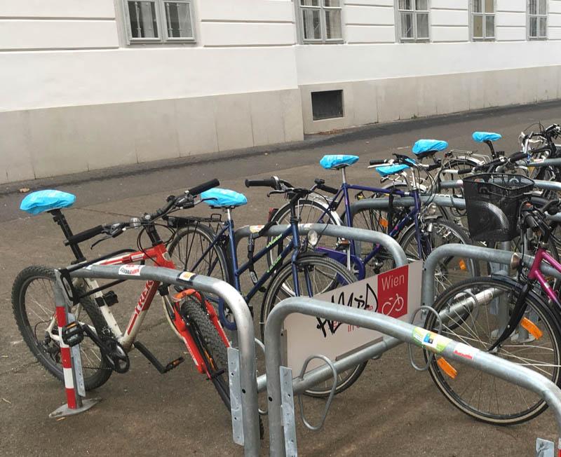 Fahrradsattelbezug_bedrucken